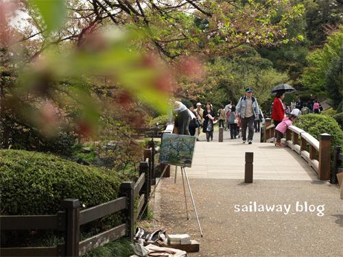 sakura_200804.jpg